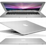 Apple-MacBook-925062941-8914805-1