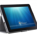 Haleron-Windows-7-Tablet
