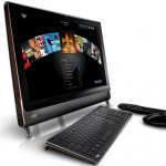 blog-all-in-one-pc-hp-touchsmart