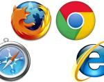 browsers-chrome-firefox-safari-ie-5203428